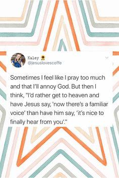 Bible Encouragement, Bible Verses Quotes, Jesus Quotes, Faith Quotes, True Quotes, Scriptures, Quotes Quotes, Quotes About God, Quotes To Live By