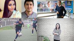 Los jóvenes, el éxito y las razones para creer en el Perú. #Gestion