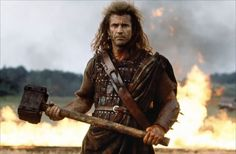 10 Historical Movies That Got History Wrong 5