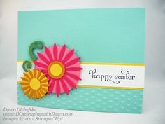 stampin up card by zoe.moravec