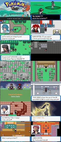 Pokemon Red and Blue were arguably the best Pokemon games ever made Pokemon Duel, Pokemon Alpha, Pokemon Firered, Pokemon X And Y, Play Pokemon, Pokemon Online Games, New Pokemon Game, Pokemon Games, Pokemon Stones
