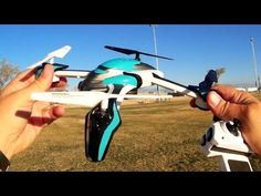 Kai Deng K80 Pantonma Obstacle Avoidance Drone Flight Test Review - Click Here for more info >>> http://topratedquadcopters.com/kai-deng-k80-pantonma-obstacle-avoidance-drone-flight-test-review/ - #quadcopters #drones #dronesforsale #racingdrones #aerialdrones #popular #like #followme #topratedquadcopters