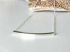 300 x 5mm Grüne Perle Lose Zwischen Perlen Schmuckzubehör für Armband