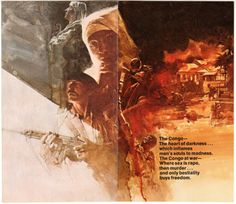 one of my all time favorite illustrators....David Grove