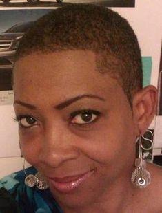 Very Short Natural Hair Styles Pinsheniqua Jere On Natural Hair Inspiration  Pinterest .