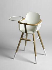 *info* Micuna Ovo kids chair by CuldeSac