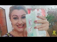 SEM RUGAS SEM MANCHAS PASSANDO ISSO ANTES DE DORMIR  FACIL - YouTube