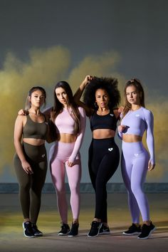 More than 1 million customers already trust in Women's Best! Discover our high-quality sportswear & premium sports nutrition specially for women! Sports Nutrition, Amazing Women, Bikinis, Swimwear, Sportswear, Cosplay, Workout, Fitness, Outfits