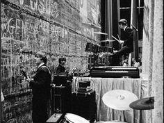 The Beatles [Raras] - Taringa!