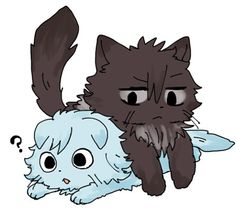 ~Sarapyon a Limpidity~ - [Translation] College Gray & Abandoned Juvia the cat Part 4 Fairy Tail Gruvia, Fairy Tail Ships, Fairy Tail Comics, Gifs, The Game Is Over, Fairy Tail Couples, Final Fantasy Xv, How To Make Comics, Cute Love