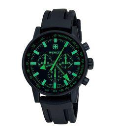 70891. Wenger Commando SRC #relojes #watches