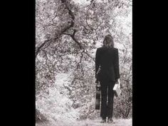 """Nick Drake, River Man: """"Betty said she prayed today / for the sky to blow away / Or maybe stay / She wasn't sure."""""""