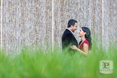 Gravelly Point Park & Crystal City Engagement Pictures-2