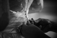 #18 #Montreal #Canada #Wedding #Bride #Dress