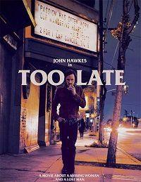 Смотреть фильмы онлайн, фильмы онлайн без регистрации, хорошие фильмы онлайн в HD (бесплатно) - LineCinema.org » Страница 2