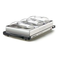 Waring Pro BFS50B Professional Buffet Server and Warming Tray Waring,http://www.amazon.com/dp/B001BXQHI4/ref=cm_sw_r_pi_dp_0iWNsb14Z5C795H6
