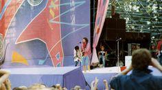 1982,Basel,#Classics #Sound,#Klassiker,#live,#Rock #Classics,Rolling,#Sound,#Stones,SW Rolling #Stones #Live Basel SW 1982 - http://sound.saar.city/?p=36152