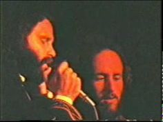 ▶ The Doors - The End Live At The Isle Of Wight Festival 1970 - YouTube