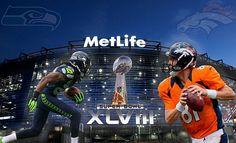Où voir le Super Bowl @ Montréal