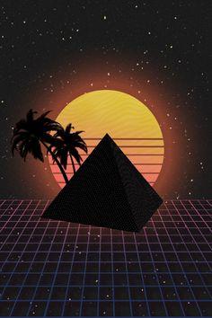 New trending GIF on Giphy. gif futuristic futurism kotutohum synthwave retrowave retro wave. Follow Me CooliPhone6Case on Twitter Facebook Google Instagram LinkedIn Blogger Tumblr Youtube