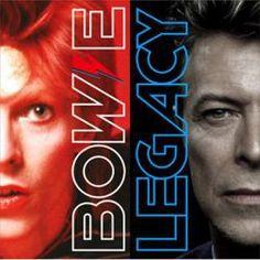 Coletânea com singles mais importantes de David Bowie será lançada em novembro #Cantor, #David, #DavidBowie, #M, #Morte, #Noticias, #Nova, #Novidade, #Popzone, #Vinil http://popzone.tv/2016/09/coletanea-com-singles-mais-importantes-de-david-bowie-sera-lancada-em-novembro.html