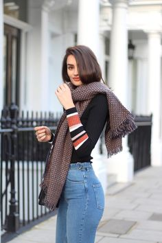 ankle boots asos autumn farleigh fashion la redoute leopard print marc b mom jeans new look rocket dog scarf