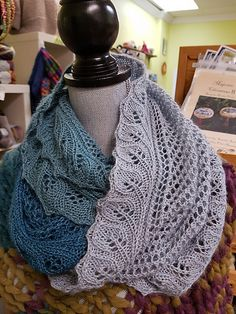 This pattern is free for the next few months, price will be reduced to $0.00 at checkout.