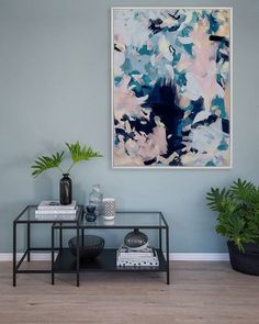 'Spring Ocean' is one of our 2017 Best Sellers and you can find it over on the sale page NOW! Hurry on over now to snap up this gorgeous 120x90 artwork at more than $50 off the RRP or check out some of our other most loved artworks.