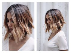 Jade Seba: New Hair: LOIRA + Look do dia