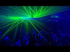 Armin Van Buuren MIRAGE 2hr mix