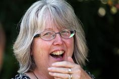 UC professor given two years to live http://www.givealittle.co.nz/cause/JudithDuncan