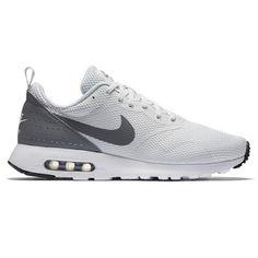 36 fantastiche immagini su Sneakers Nike  2871745959b