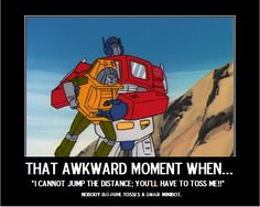 by TheWhovianHalfling on DeviantArt Transformers Generation 1, Transformers Memes, Optimus Prime, Nerd Geek, Cartoon Pics, Lotr, Animation, Tolkien, Deviantart