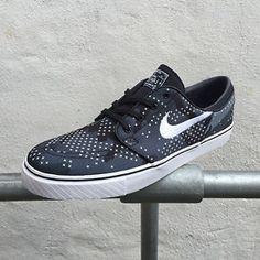 Nike-Sb-Janoski-Zapatos-Bajos-Wolf-grey-white-