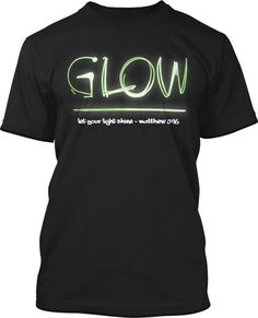 593-Glow-Youth-Group-Name-Logo