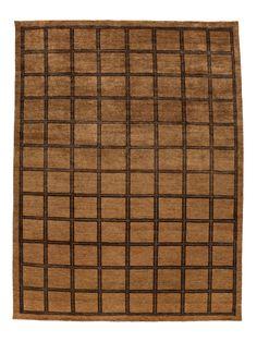 Oosters tapijt: Vloerkleed Nummer: 80191  