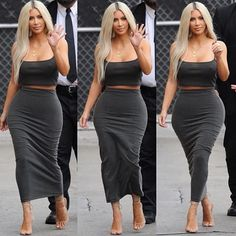 "136 curtidas, 2 comentários - As Kardashians2 (@askardashians2) no Instagram: ""@kimkardashian arriving at @jimmykimmellive studio this Thursday - November 02, 2017 • • • •…"""