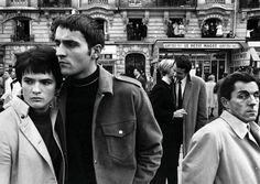 View Paris, 11 novembre by William Klein on artnet. Browse upcoming and past auction lots by William Klein. History Of Photography, Documentary Photography, Street Photography, Art Photography, Fashion Photography, Photography Lessons, Landscape Photography, Wedding Photography, William Eggleston