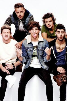 One Direction 710583647444954041 - Source by One Direction Fotos, Memes One Direction, One Direction Photoshoot, One Direction Wallpaper, One Direction Pictures, One Direction Harry, One Direction Collage, Liam Payne, Niall Horan
