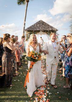 Montana Resorts, Montana Wedding, Bridesmaid Dresses, Wedding Dresses, Beach Resorts, Villa, Weeding, Ideas, Wedding