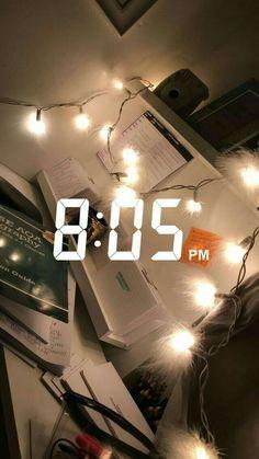 start of my morning day Snapchat Streak, Insta Snap, Snapchat Stories, Instagram And Snapchat, Snapchat Picture, Photos Tumblr, Study Inspiration, Instagram Story Ideas, Study Motivation
