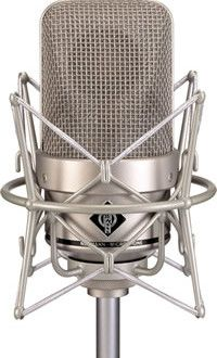 All About Tube Microphones by Alan Steward | ProducerSpot http://www.producerspot.com/all-about-tube-microphones-by-alan-steward-tips-tricks-guides