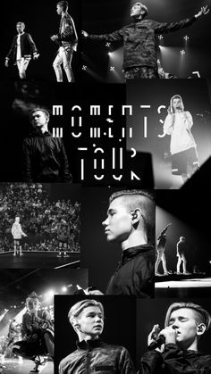 #marcusandmartinus 🥀 Follow me on ig @gunnarsen.xx M Wallpaper, Tumblr Wallpaper, Love Twins, Dream Boyfriend, Ariana Grande, Mac, Singer, In This Moment, Celebrities