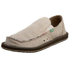28cbbb448 Sanuk-Mens-Hemp-Slip-On Sanuk Shoes