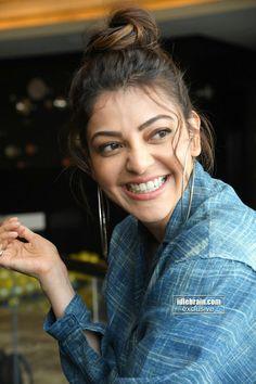 Indian Bollywood Actress, Indian Actresses, Kajal Agarwal Saree, Cute Beauty, Beautiful Indian Actress, Celebs, Celebrities, Stylish Girl, Hd Photos