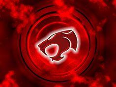 Papel-De-Parede-Thundercats.jpg (1024×768)