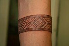 estonian tattoo designs - Google Search