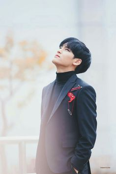 Tapety Kpop i Pop - Mingyu Woozi, Wonwoo, Jeonghan, The8, Seungkwan, Rapper, Hip Hop, Vernon, Kim Min Gyu