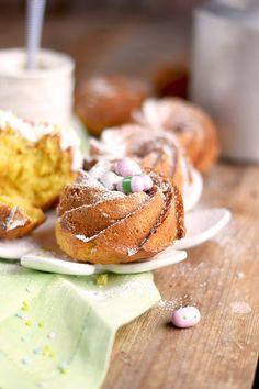 Carrot Cake Mit Cream Cheese Frosting & Karamell Carrot Cake Cream Cheesecake Frosting And Caramel | Das Knusperstübchen