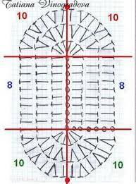 Image result for mochila patroon ovale tas